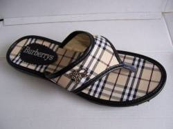 wholesale-fashion-burberry-boots-shoes-burberry-high-heels-slippers-running-shoes-for-women-men-49455 burberry donna,uomo,borse , accessori , scarpe, abbigliamento,stock,ingrosso,burberry