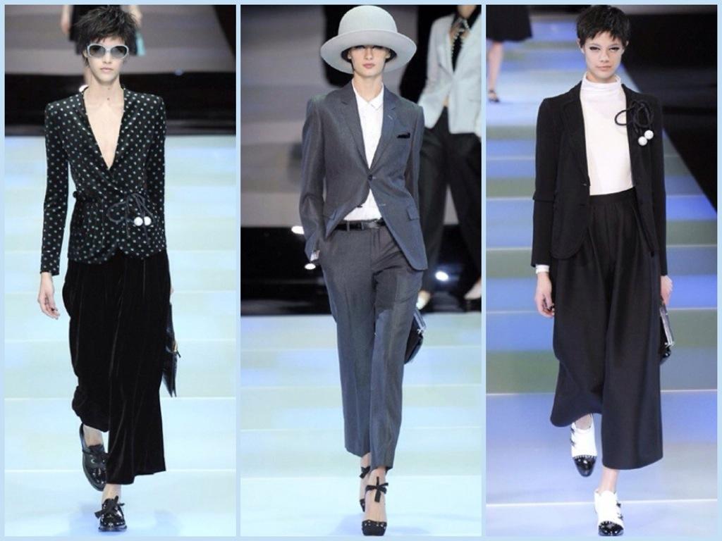 finest selection 042eb 0797c Stock Emporio Armani: abbigliamento, scarpe, accessori, borse...