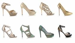 14-wedding-worthy-shoes-from-jimmy-choo-spring-summer-2015 jimmy-choo donna,uomo,borse , accessori , scarpe, abbigliamento,stock,ingrosso,jimmy choo