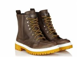 Jimmy-Choo-Shoes-2014-2015-Men-Winter-boots-550x413 jimmy-choo donna,uomo,borse , accessori , scarpe, abbigliamento,stock,ingrosso,jimmy choo