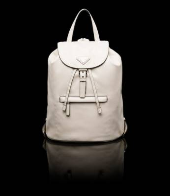 prada replica & prada handbags and bags online store sale in 72