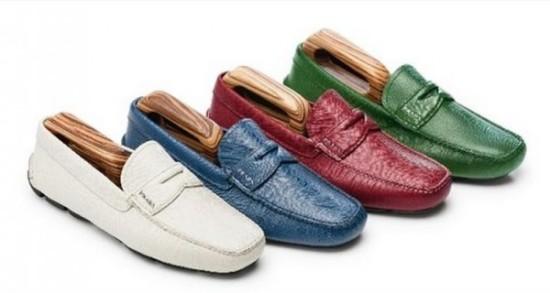 Mens Designer Shoes  Luxury Footwear  Farfetch UK