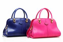 fashion-news-tods-launches-the-sella-bag-1 tods donna,uomo,borse , accessori , scarpe, abbigliamento,stock,ingrosso,tods