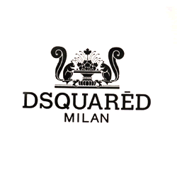 stock ingrosso Dsquared